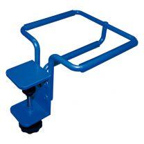 Holmenkol Tray for Waxing Iron