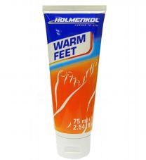 Holmenkol Warm Feet, 75ml