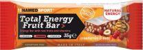 Namedsport TOTAL ENERGY FRUIT BAR Cranberry&Nuts, 35g