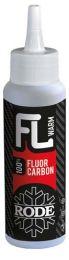 RODE Fluor Liquid Warm 0...-5°C, 50ml