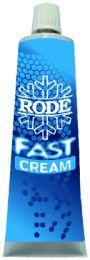 RODE Fast Speedy Cream 50 +5...-10°C, 50g
