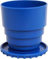 SWIX WC026-2 Triac Insulated Drink Bottle, 1 lt
