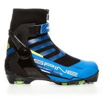 Ski boots Spine Combi 268 NNN