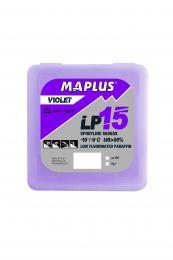 Maplus LP15 LF Glider Violet -9...-19°C, 1000g