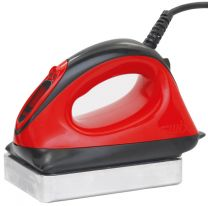SWIX T71 WC Digital Waxing Iron Extra thick, 220V