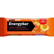 Namedsport ENERGYBAR Apricot, 35g