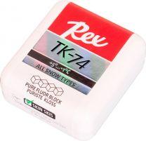 Rex 4832 TK-74 Solid +5°...-1°C, 20g