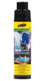 TOKO Eco Functional Reactivator, 250ml