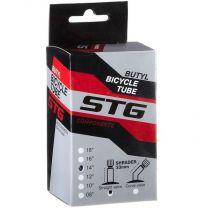 STG Tube, butyl, 14''x1,75 auto valve 33 mm