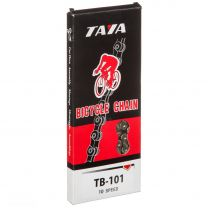 TAYA 10-speed Chain TB-101, 116 links