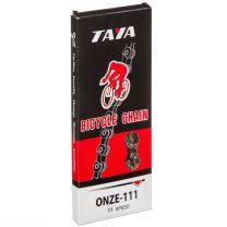 TAYA 11-speed Chain TB-111, 116 links