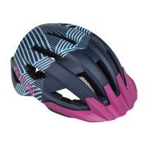 Kellys Junior Bike Helmet Daze dark blue