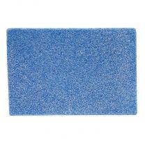 Holmenkol Segment Oxide Stone Blue