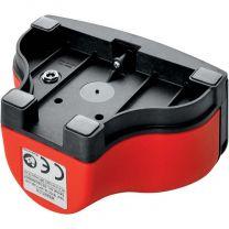SWIX T412-200 Electric scrapers Sharpener 220V