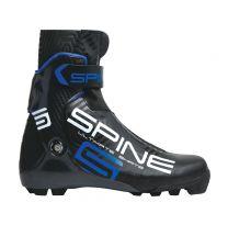 Ski boots Spine Ultimate Skate 599-S