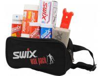 Swix P0034 Wax kit